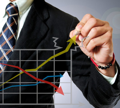 Invaluable Tips on How To Achieve Business Growth