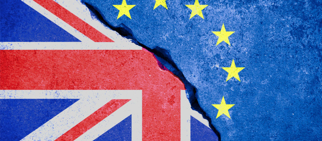 Assessing The Potential Outcome of Brexit