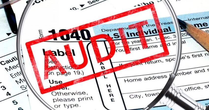 Is The IRS After Me? How To Ensure Your Business is Playing By The Rules