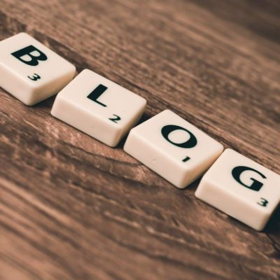 Tips To Help You Get The Most Out of Your Content