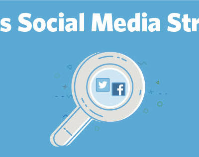 How To Create The Ideal Social Media Marketing Strategy