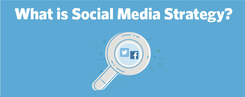 """Image result for social media strategy"""""""
