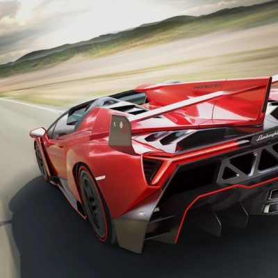 Most Expensive Cars Launching in 2020