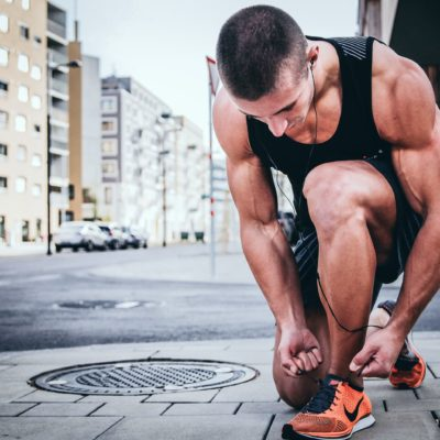 Getting Fit in 2020: Exercise Advice For The Out Of Shape