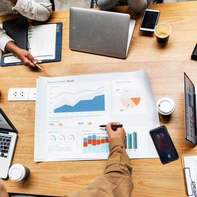 7 Ways to Expertly Manage & Grow Your Business