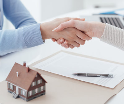 Using a Mortgage Broker For Home Loans