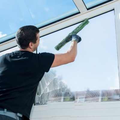 Why Window Cleaning Brisbane Is Important in QLD