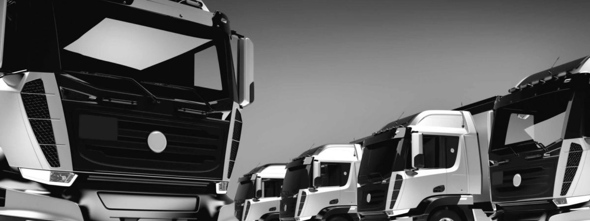 Why Fleet Management Is Necessary for Your Business to Be More Productive
