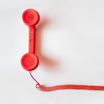 What an Automated Answering Service Can Do For Your Small Business