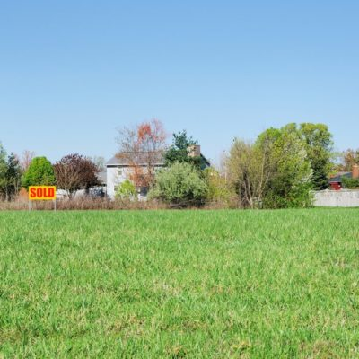Acreage For Sale? Here Are Some Top Tips From The Pros on How To Buy