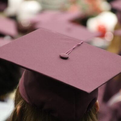 C:\Users\Olivia\Downloads\graduation-cap-3430710_1920.jpg