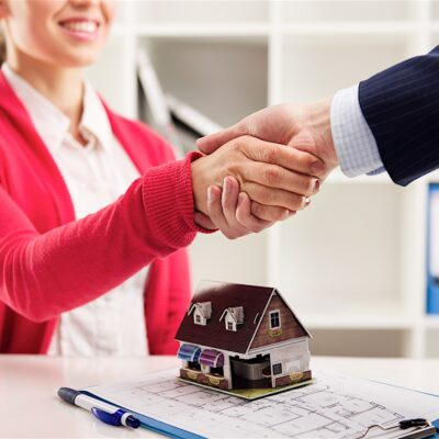 7 Top Tips For Becoming A Successful Real Estate Agent