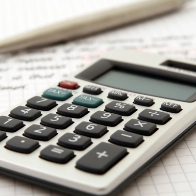 The Importance of an Experienced Accountant for a Budding Business