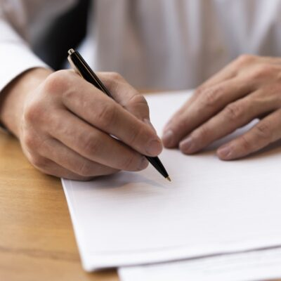 Reasons You Might Need a Viatical Settlement