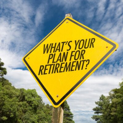 Alternative Ways to Invest in Your Retirement