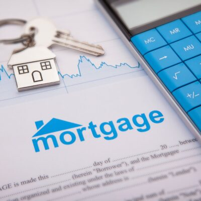 Accelerate Mortgage – What To Consider Before You Go Looking For a Mortgage