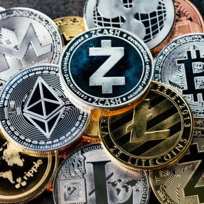 Javier Burillo – What to Know Before Buying Cryptocurrency