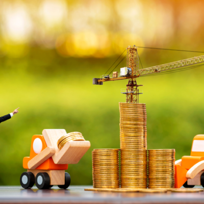 What Can Equipment Financing Companies Offer For Businesses