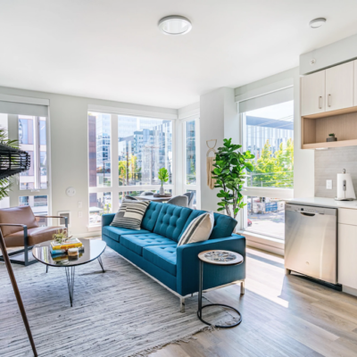 Why Short Term Corporate Housing is Better Than a Hotel