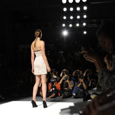 What You'll Need on Your Road to Becoming a Model