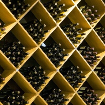 Wine Bottles, Wine, Wineries, Bottles, Bottle Rack