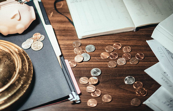 A Complete Guide to B2B Debt Collection
