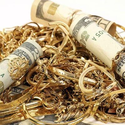 Tips For Selling Your Gold Jewellery